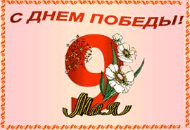 hello_html_m64554ea5.png
