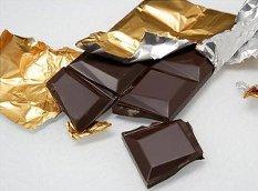 http://go3.imgsmail.ru/imgpreview?key=http%3A//centr-molodosti.ru/wp-content/uploads/2011/07/polza-shokolada.jpg&mb=imgdb_preview_500