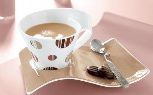 Кофе. Любимый черный кофе в Еда/Напитки , похоже на кофе