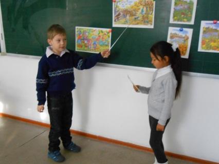 C:\Users\Nurdaulet\Desktop\С флешки Доня\фотографии детей\DSCN0433.JPG