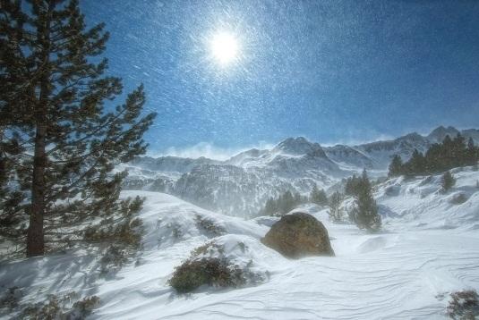 http://club.foto.ru/gallery/images/photo/2012/02/29/1935450.jpg
