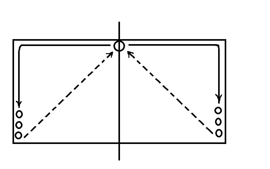 схема диагональ.bmp