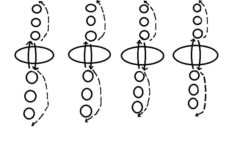 схема кольцо.bmp