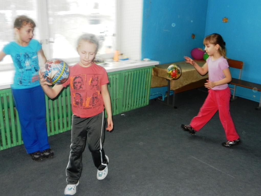 конспект урока физкультуры 2 класс подвижные игры