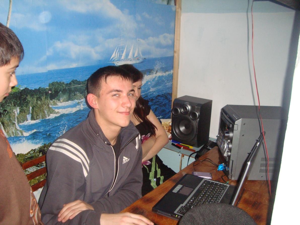 C:\Users\в\Desktop\фотоальбом\дети мои\DSC02816.JPG