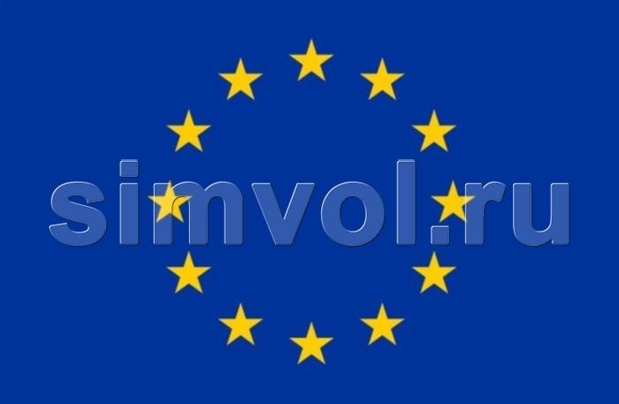 http://www.simvol.ru/bitrix/images/foto/25.jpg