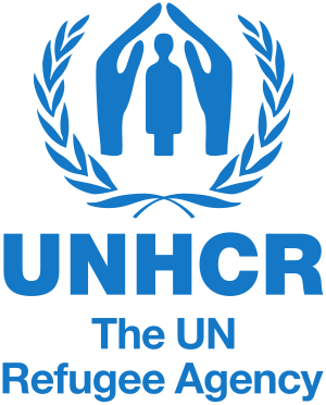 File:UNHCR.svg
