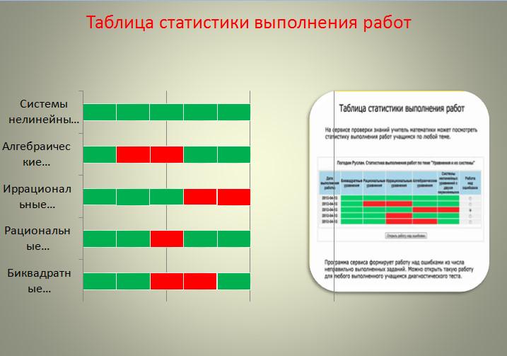 C:\Users\Ольга\Desktop\Бандикам\bandicam 2014-03-20 09-01-15-928.jpg