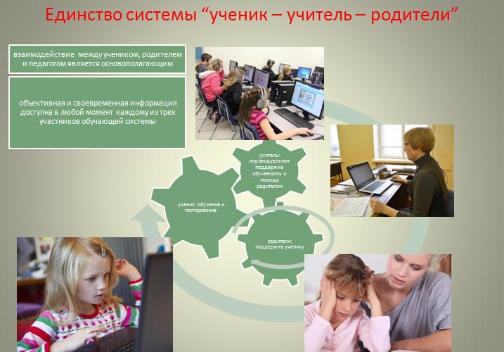 C:\Users\Ольга\Desktop\Бандикам\bandicam 2014-03-20 09-00-21-127.jpg