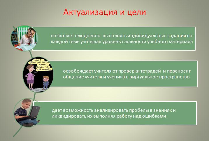 C:\Users\Ольга\Desktop\Бандикам\bandicam 2014-03-20 09-00-09-555.jpg