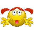 hello_html_me1603da.png