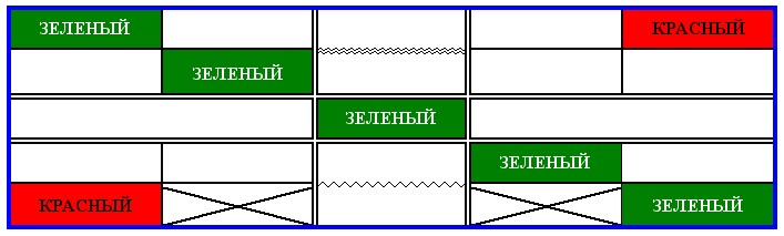hello_html_51769078.jpg