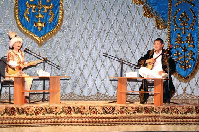 http://www.kazakhistory.ru/images/post8big4.jpg