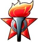 Символ Финала Игры