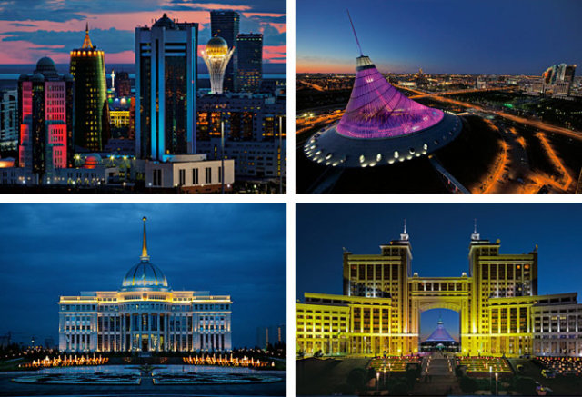 http://upload.wikimedia.org/wikipedia/kk/d/df/Astana_national_geographic2011.jpg