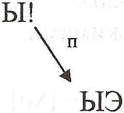 hello_html_m1f8f13b3.jpg