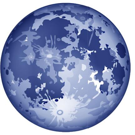 E:\РИСУНКИ\Садик\Семинар\the_moon_dan_gerhards_03.jpg