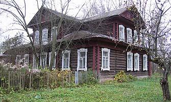 http://litmap.tvercult.ru/ahmatova/img/03.jpg