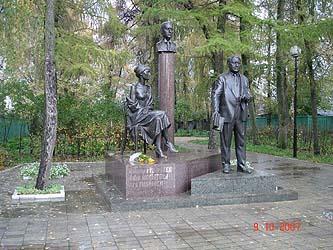 http://litmap.tvercult.ru/ahmatova/img/12.jpg