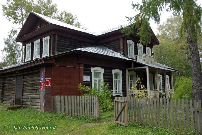 http://autotravel.ru/phalbum/90439/163.jpg