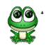 hello_html_14eb1446.png