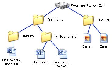 image1303