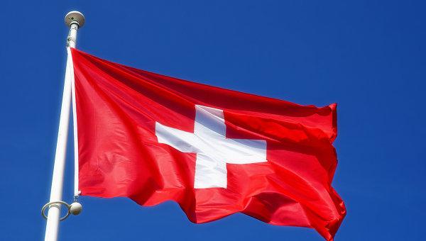 Хранение средств в швейцарском банке – отличное решение для серьезных бизнесменов