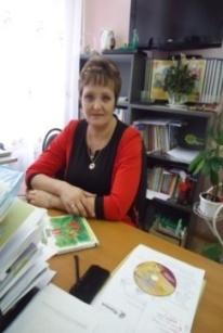 C:\Documents and Settings\Таня\Рабочий стол\Копия учителя\DSC01390.JPG