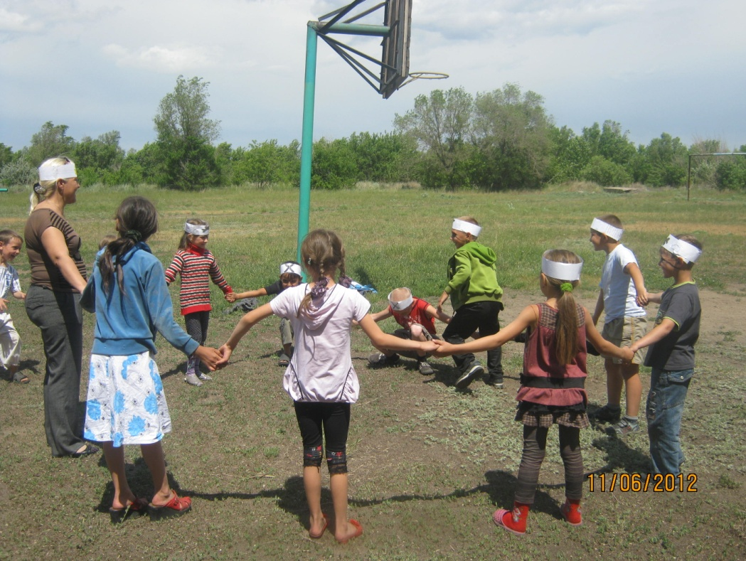 D:\1 КЛАСС МОЕ\фото лагерь 2012\IMG_0074.JPG