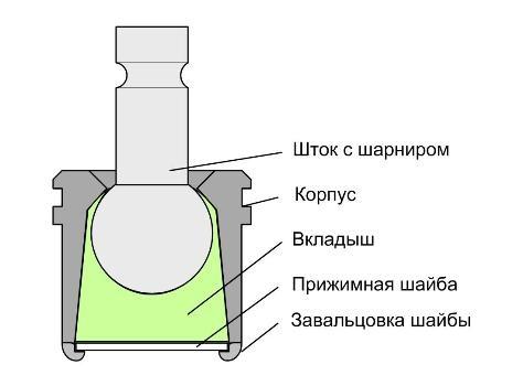 http://g.a.d-cd.net/94f0e8u/480.jpg