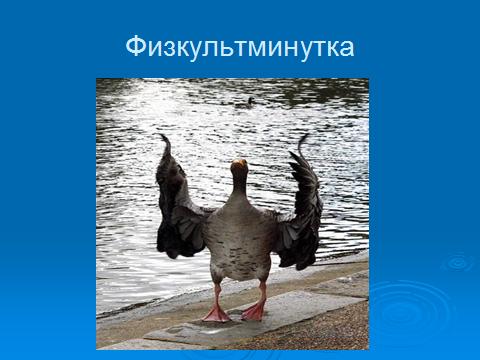 hello_html_5c8b9369.png