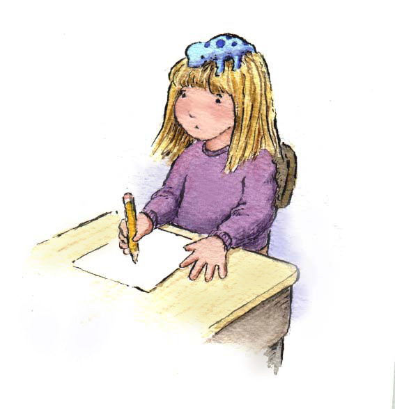 D:\Users\Учитель\Downloads\письмо\girl-writing-letter.jpg
