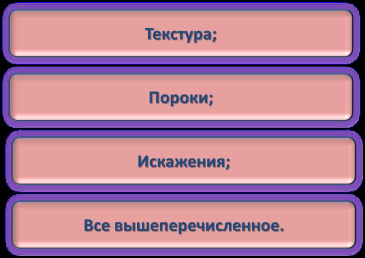 hello_html_6e8c4cc3.png