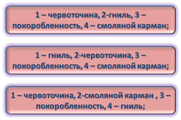hello_html_m258338bc.png