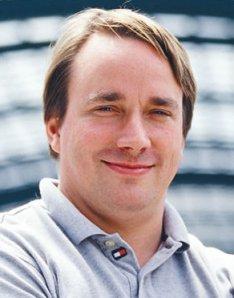 Linus_Torvalds_(cropped).jpg