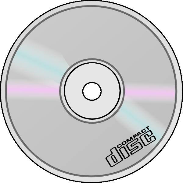 http://www.clker.com/cliparts/0/0/6/8/1194985328123375430compact_disc.svg.hi.png