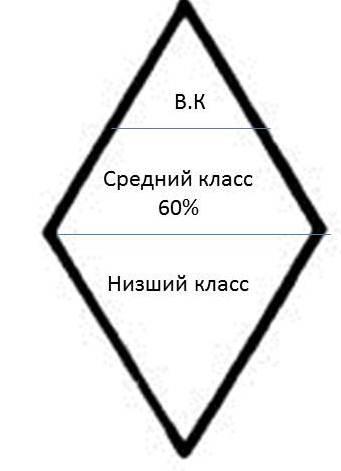 C:\Users\Дмитрий\Desktop\Презвввввввнтация1\Слайд1.JPG