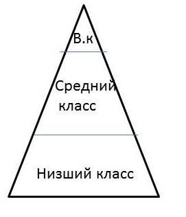 C:\Users\Дмитрий\Desktop\вввв\Слайд1.JPG