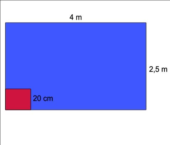 H:\1-лист-5.jpg