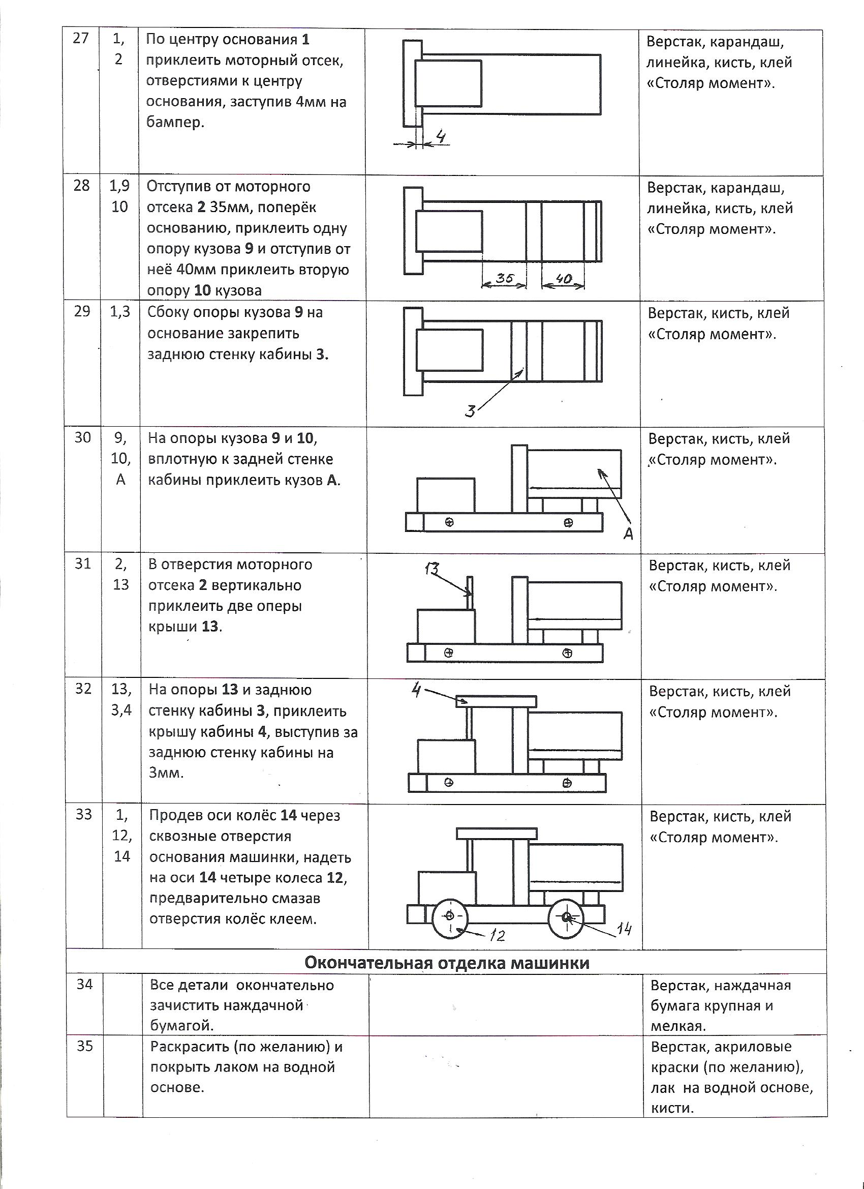 K:\Технологическая карта изготовления машинки. Близнюк В.Ю\5.jpeg
