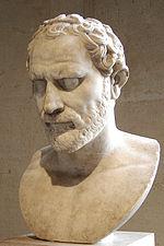 C:\Documents and Settings\Администратор\Рабочий стол\150px-Demosthenes_orator_Louvre.jpg