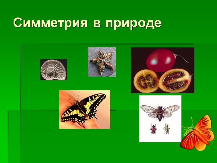 hello_html_7b7560ba.jpg