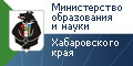 hello_html_4a72da92.jpg