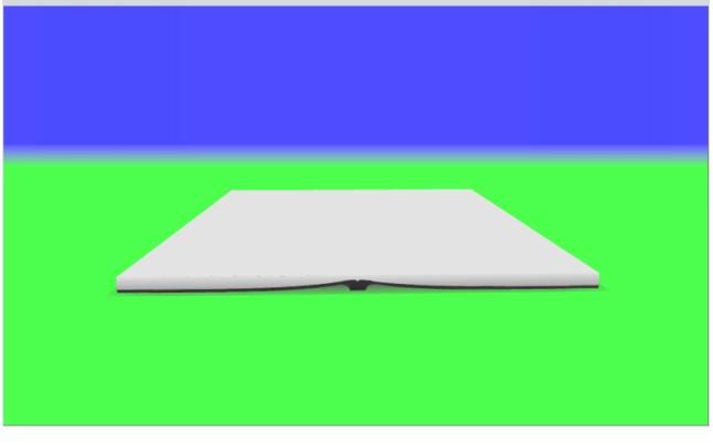 Новый рисунок (1).bmp