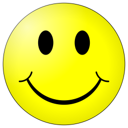 G:\с компа\1000px-Smiley.svg_.png
