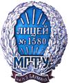 http://www.1580.ru/img/znak.png
