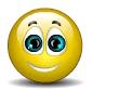 hello_html_m33f7c30b.png