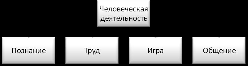 hello_html_4c66fa88.png