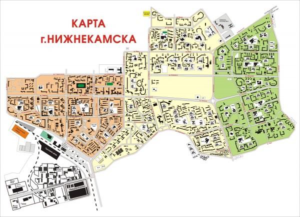 C:\Users\наталья\Desktop\русский язык\Улицы\нижнекамск\karta_nizhnekamska_s_ulizami-600x435.jpg