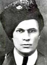 http://biograf-book.narod.ru/personalii/3/portreti/vahitov1.jpg